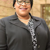 Capell & Howard Attorney Jerusha T. Adams Appointed Magistrate Judge