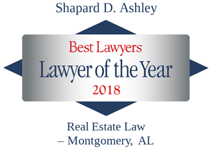 Lawyer-of-the-Year-SDA